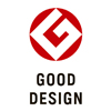 2013年度グッドデザイン賞受賞